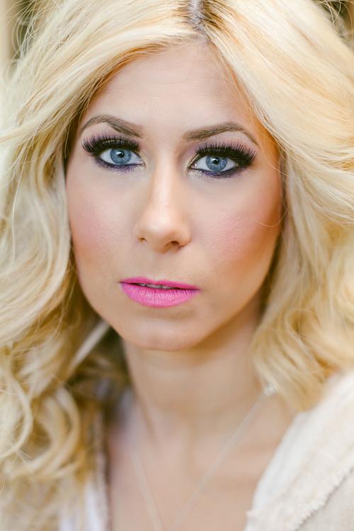 elanna makeup1.1