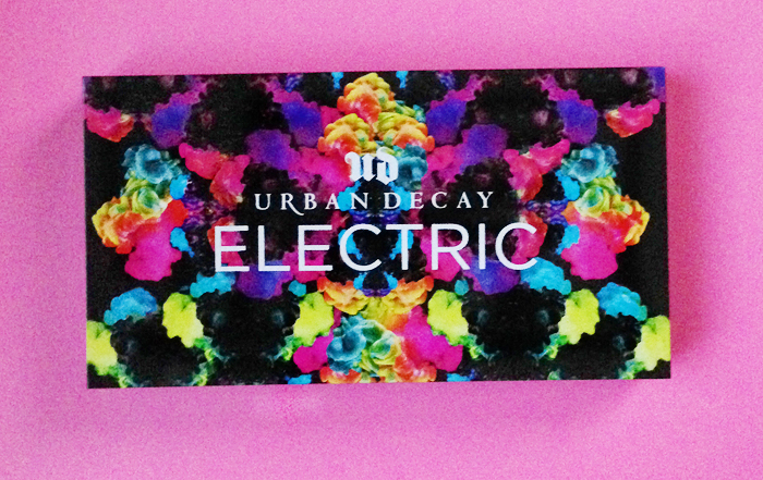 urban decay electric palette pic