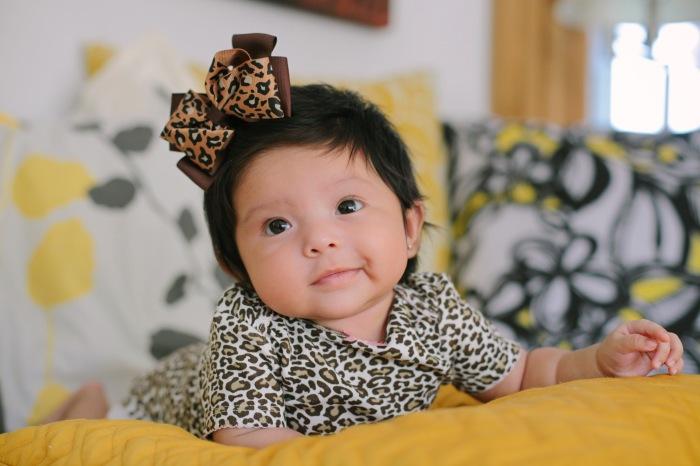 baby_anna-18