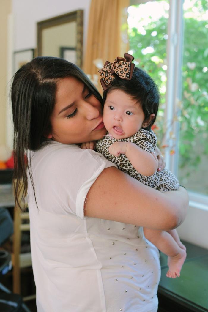 baby_anna-20