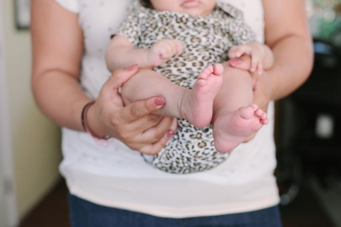 baby_anna-24