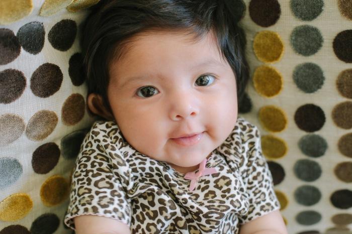 baby_anna-33