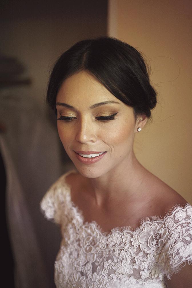 jade bride