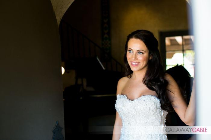 141108-Natalia-Wedding-5522