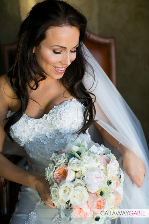 141108-Natalia-Wedding-5949