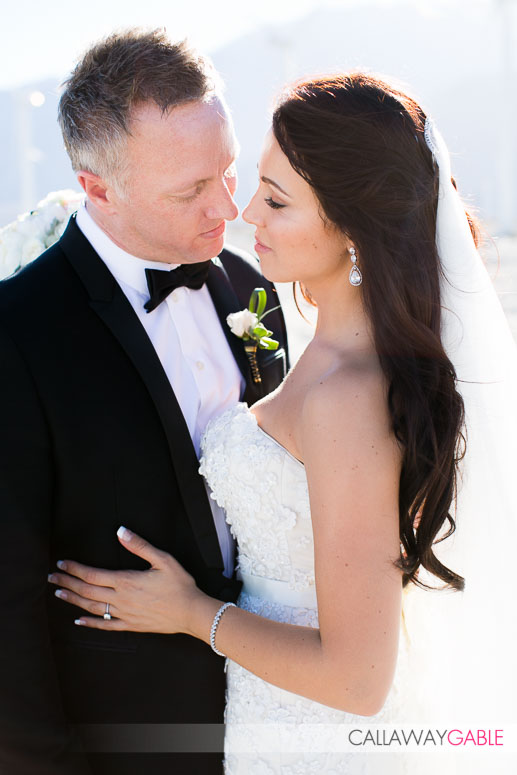 141108-Natalia-Wedding-6708