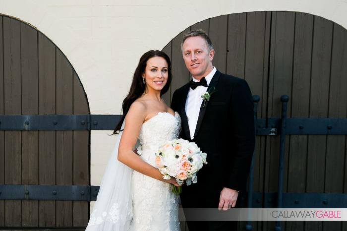 141108-Natalia-Wedding-7676